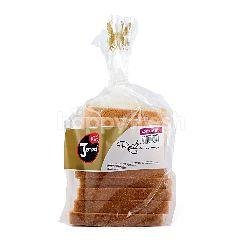 Jempol Roti Tawar Setengah Paket