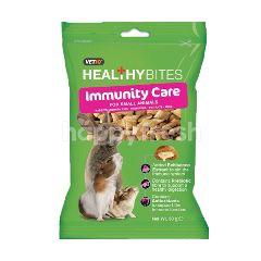 Vetiq Healthy Bites Immunity Care For Small Animal