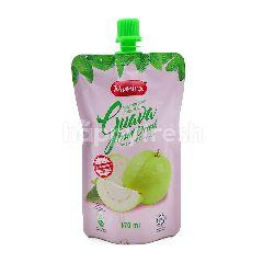 Munira Guava Fruit Drink
