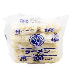 Shimadaya Mie Ramen Taikoban