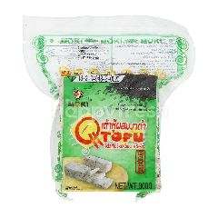 Moki Tofu Mixed Black Sesame Seed 300 g