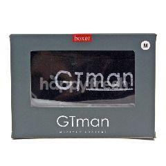 GT man Celana Dalam Boxer Pria GTKB 02 Ukuran M