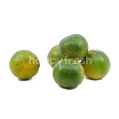 บิ๊กซี ส้มเขียวหวาน