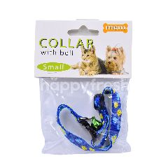 MCM Bell Collar