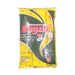 Bagus Cooking Oil