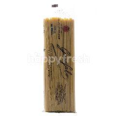 Garofalo Pasta Fettucini 15