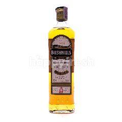 Bushmills Irish Whiskey Triple Distilled