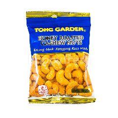 Tong Garden Kacang Mede Panggang Rasa Madu