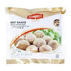 Bonanza Bakso Daging Sapi