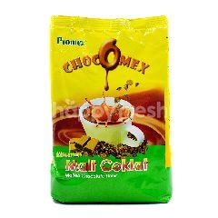 Promex Chocomex Chocolate Malt Drink