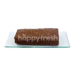 Clairmont Banana Cake Medium Cake