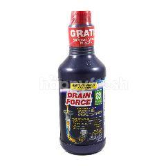 Primo Drain Force