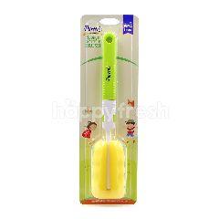 Pureen Sponge Bottle Brush
