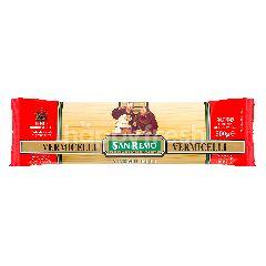 San Remo Pasta Vermicelli