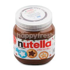 Nutella Hazelnut Spread with Cocoa 450 g