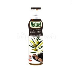 Naturel Extra Virgin Olive Oil With White Truffle Spray
