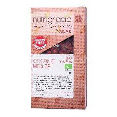 Nutrigracia Organic Medlar
