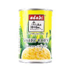 Adabi Sweet Corn