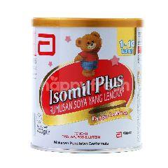 Abbott Isomil Plus 1-10 Years