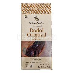 Indoculinaire Dodol Original