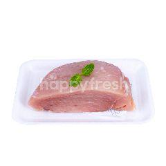 Ham Babi Block Potong