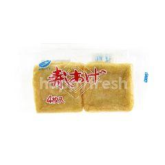 DAISHO FOODS Dry Beancurd (Sushi Age)