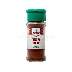 Mccormick Ground Paprika Powder