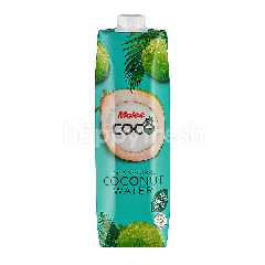 มาลี โคโค่ น้ำมะพร้าว 100%