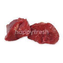 Daging Rendang Premium