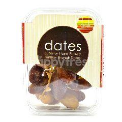 Delish Dates