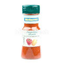 McGarrett Paprika Powder