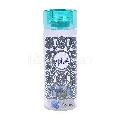 Eplas Bottle