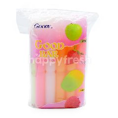 Goody Good Bar Twin Pack