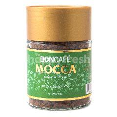 Boncafe Mocca Coffee
