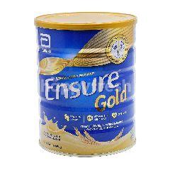 Abbott Ensure Gold Milk Powder