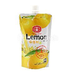 Shih Chuan Lemon Vinegar