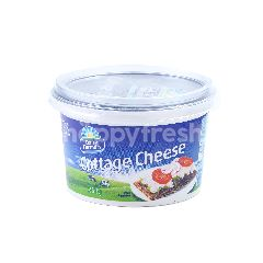DAIRY FARMERS Cottage Cheese