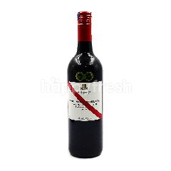 D' Arenberg The High Trellis Cabernet Sauvignon 2016 Red Wine