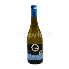 KIM CRAWFORD Pinot Gris Marlborough White Wine