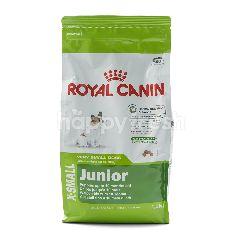 Royal Canin Makanan Anjing X-Small Junio