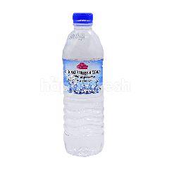 TOPVALU Natural Mineral Water (600ml)