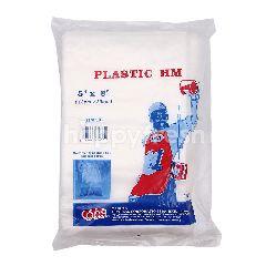 OCS Plastic HM
