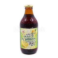 VIirtues Worship Fresh Malz Lemon Drink