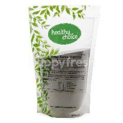 Healthy Choice Organic Rice Flour