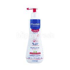 Mustela Bebe-Enfant Cleansing Gel Hair and Body