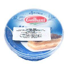 Galbani Keju Mascarpone