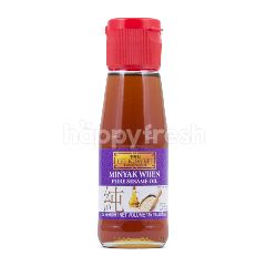 Lee Kum Kee Pure Sesame Oil