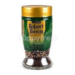 โรเบิร์ตทิมส์ กาแฟเอสเปรสโซ่ พรีเมียม