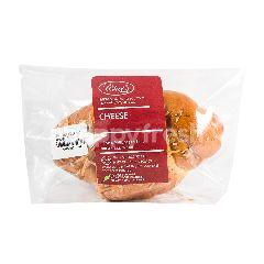 Chef's Roti Keju