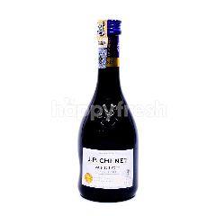 J.P. CHENET Merlot Red Wine (250Ml)